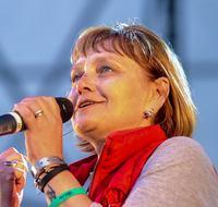 Елена Зорина-Новосёлова