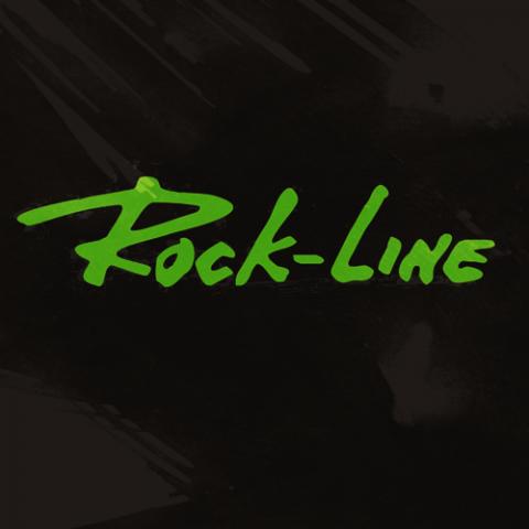 rocklineru.png?itok=KLLDxTpo